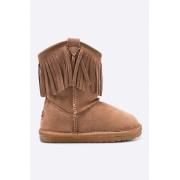 Emu Australia - Зимни обувки за деца Glaziers