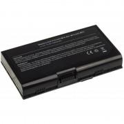 Baterie laptop OEM ALAS44-44 4400 mAh 8 celule pentru Asus A42-M70 M70 M70V X71 G71 X72 N70SV