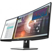"DELL Monitor Curvo P3418HW IPS Full HD 34"""