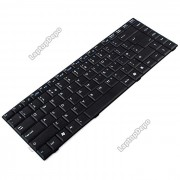 Tastatura Laptop Benq Joybook S73V