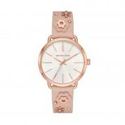 Часовник MICHAEL KORS - Portia MK2738 Pink/Rose Gold