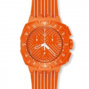 Swatch Flash Run SUIO400