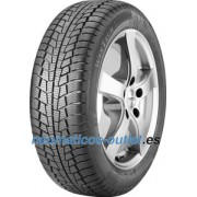 Viking WinTech ( 225/40 R18 92V XL )