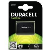 Duracell Li-Ion Akku 1030 mAh for Sony NP-FW50 - ODMAH DOSTUPNO