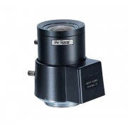 SAM-723 OPTICA VARIFOCAL AUTOIRIS 3.0
