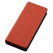 Sony Чехол CKS-MWA10, красный