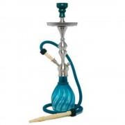 Aladin Bali - 70 cm - Türkiz