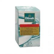 Dilmah Lychee 25 torebek
