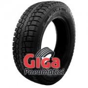 Profil Winter Extrema C2 ( 195/65 R16C 100/98R pneumatico chiodato, rinnovati )