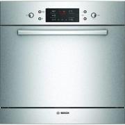 Mașina de spălat vase modulare SCE52M75EU-SCE52M75EU