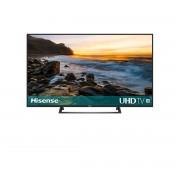 Hisense Televisor Hisense LED H65B7300 UHD SMART 4K