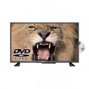 NEVIR Tv Led Nevir Nvr7421 32 Inch Dvd