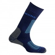 mund-socks Calcetines Mund-socks Everest Thermolite