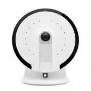 Smanos PT-180H Panoramic WiFi HD IP-camera