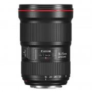 Canon Objetiva EF 16-35mm F2.8 L III USM