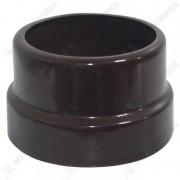 Reductie burlan soba 130-120 mm