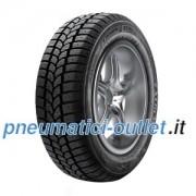 Kormoran Stud ( 175/70 R13 82T , pneumatico chiodato )