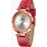 Ceas de dama Daniel Klein Dk528 Premium - DK11175-4