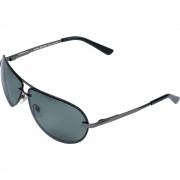 Ochelari de soare verzi, pentru barbati, Daniel Klein Premium, DK3074-5