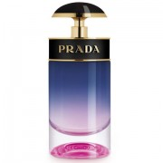 Candy night - prada 30 ml EDP SPRAY