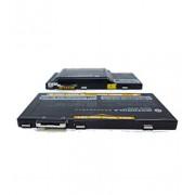 Batteria standard Motorola TC55 -2960 mAh