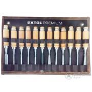 Extol Premium 8812405 nož za drvo