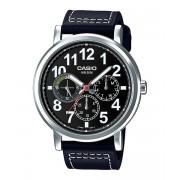 Casio MTP-E309L-1AV Мъжки Часовник