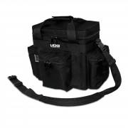 UDG Ultimate Softbag LP 90 Large Black (U9628BL)