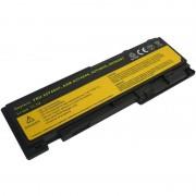 Baterie laptop Lenovo ThinkPad T420s, T420si, T420s 4171-A13
