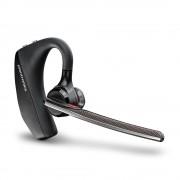 Casca Bluetooth Plantronics Voyager 5200 UC