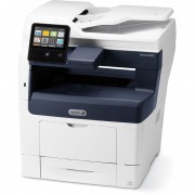 Multifuncional Monocromática Xerox B405_DN, 47PPM/Dúplex