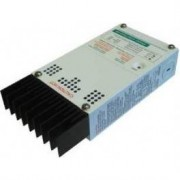 Regulador Solar Pwm Xantrex C60 De 60 Amperios Y 12-24voltios