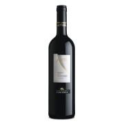 Tenimenti Ca'bianca Barbera D'asti 0.75l