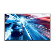 "Philips Signage Solutions Q-Line 43BDL3010Q - 43"" Klass (42.5"""