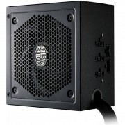 Sursa Cooler Master MasterWatt 650W