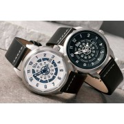 Resultco T/A Heritor £99 for a men's 'LaFleur collection' automatic watch from Reign