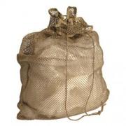 MIL-TEC® | Pytel BARACUDA na prádlo COYOTE