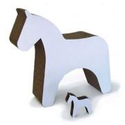 Výprodej Kids On Roof dětské stoličky Trojan Horse