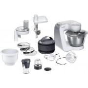 Univerzalni kuhinjski aparat Bosch MUM58250