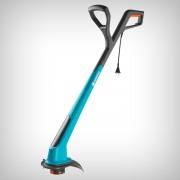Trimmer electric pentru gazon SmallCut Plus 350/23