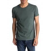 Quiksilver Shirt Waomea Urban Grey EQYKT03625-KRN0 L