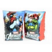 Aripioare inot pentru copii Saica Avengers