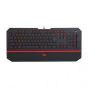 Karura K502 Gaming tastatura LED osvetljenje Redragon