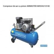Compresor de aer cu piston AIRMASTER AIR3SHU10100