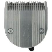 Moser Precision Blade ChromeStyle Pro
