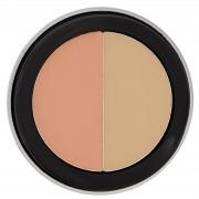 Jane Iredale Circle Delete Concealer 2 peach 2,8 g