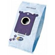 Electrolux S-bag Clinic Odour E203B