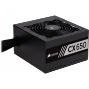 Corsair CX Series 650W 80 Plus Bronze