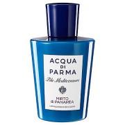 Acqua Di Parma Blu Mediterraneo Mirto Di Panarea Loțiune de corp 200 Ml