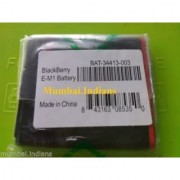 New Blackberry EM1 E-M1 Curve 9350 9360 9370 BAT-34413-003 Original Battery